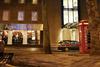 Apex City Hotel Picture