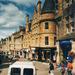 Edinburgh Backpackers Hostel Picture